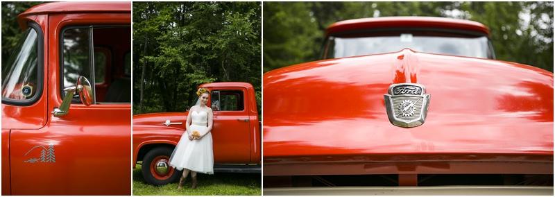 New_Hampshire_Wedding_0001