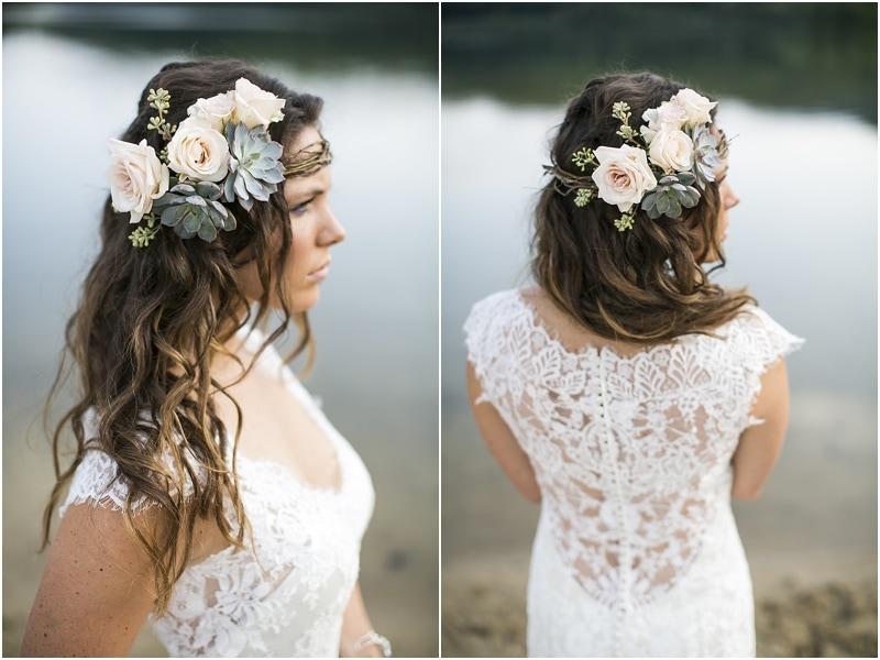 New_Hampshire_Wedding_0006