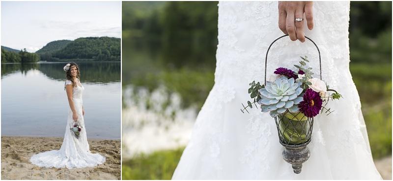 New_Hampshire_Wedding_0007