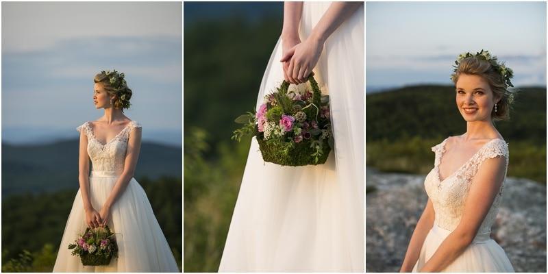 New_Hampshire_Wedding_0010