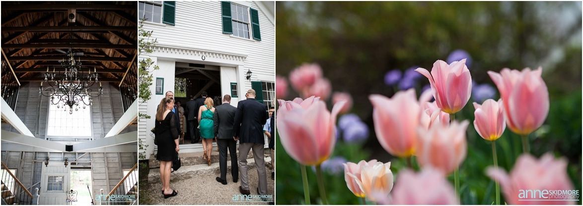 Hardy_Farm_Weddings_0010