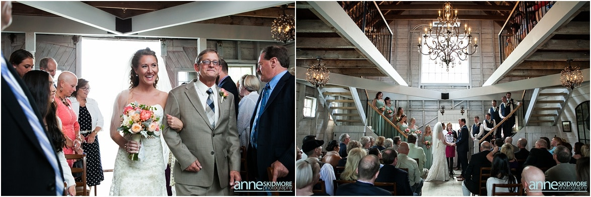Hardy_Farm_Weddings_0012