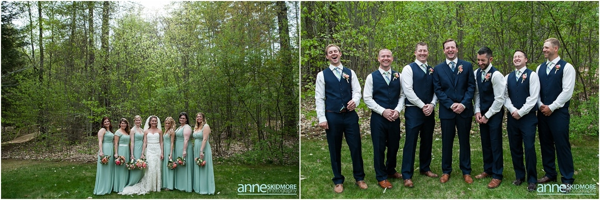 Hardy_Farm_Weddings_0016