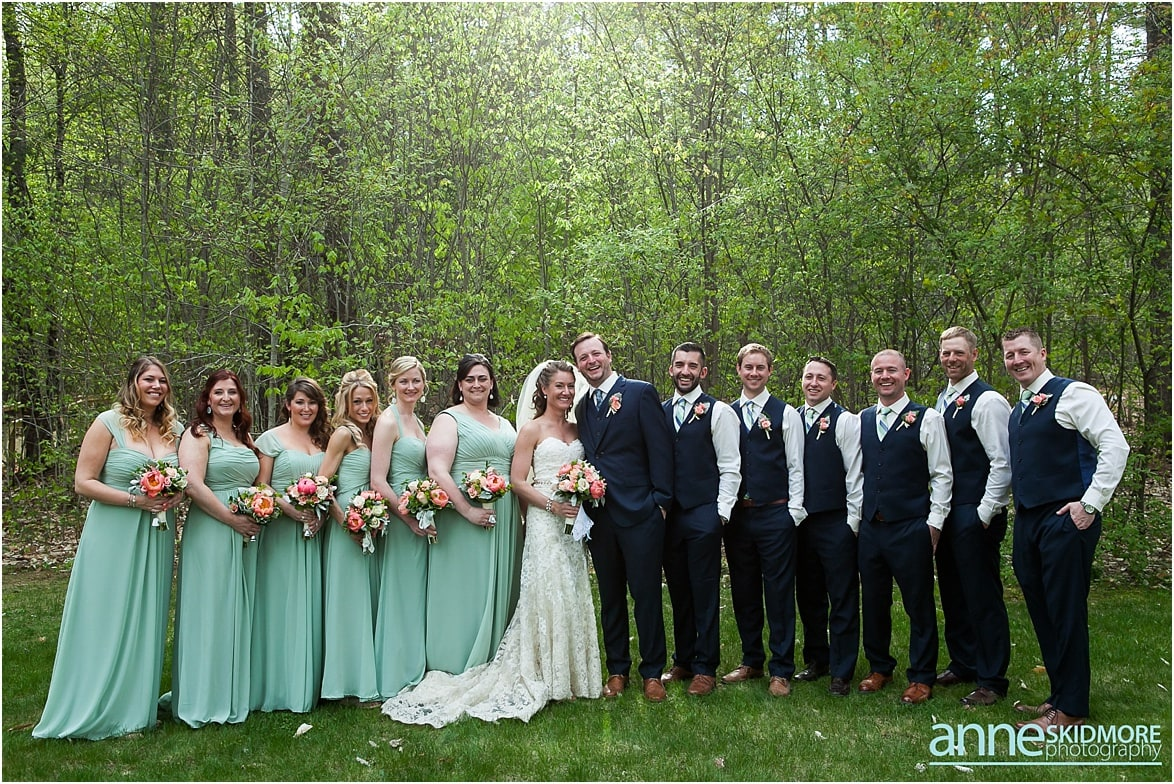 Hardy_Farm_Weddings_0017