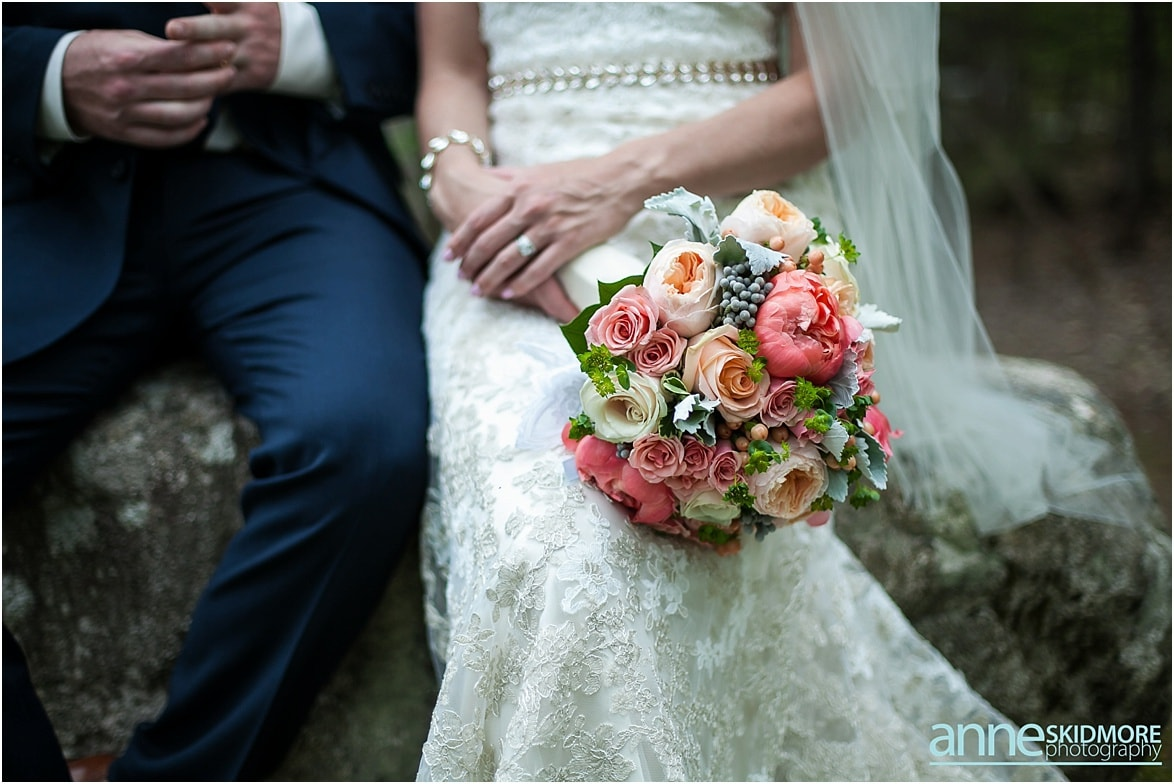 Hardy_Farm_Weddings_0020