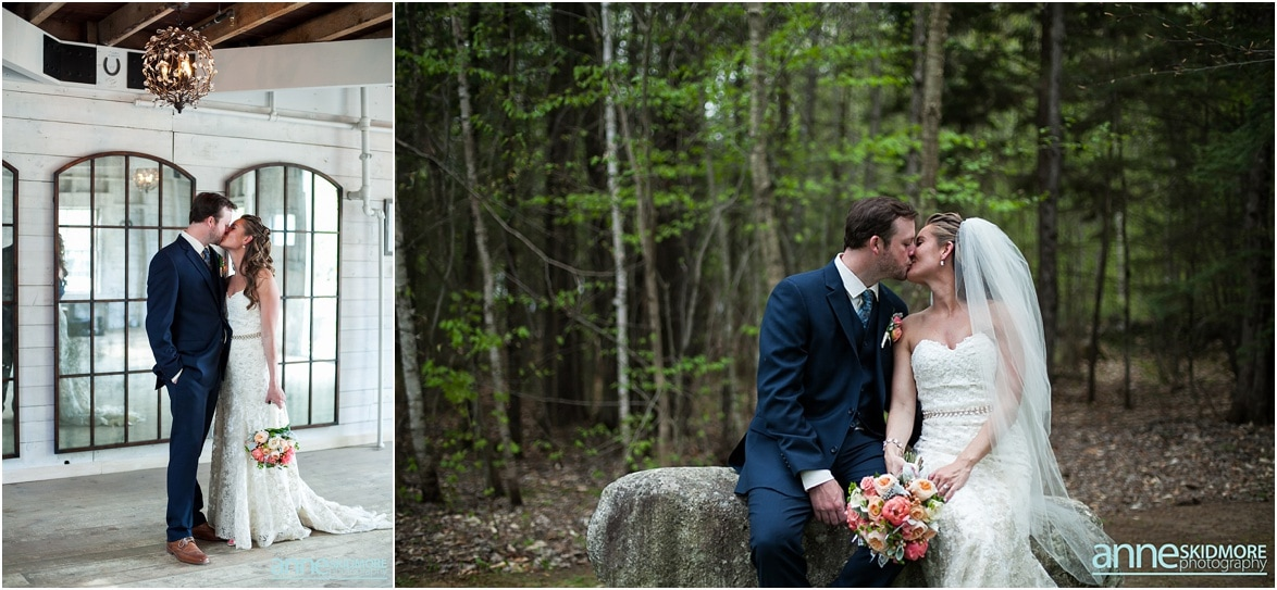 Hardy_Farm_Weddings_0021