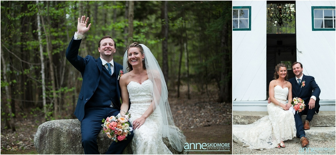 Hardy_Farm_Weddings_0022