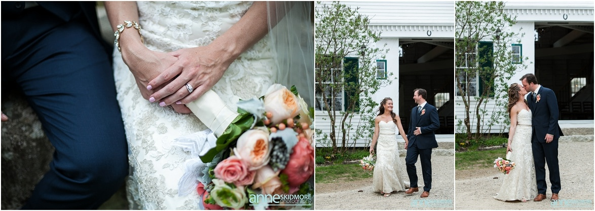 Hardy_Farm_Weddings_0023