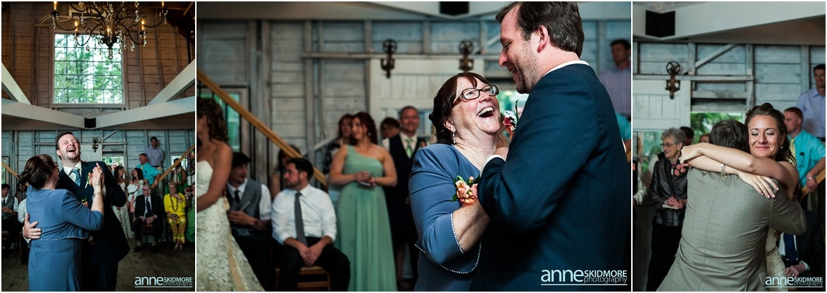Hardy_Farm_Weddings_0033