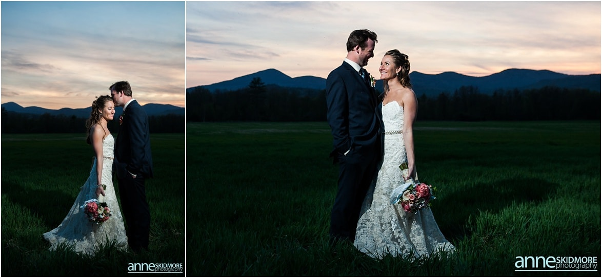 Hardy_Farm_Weddings_0034