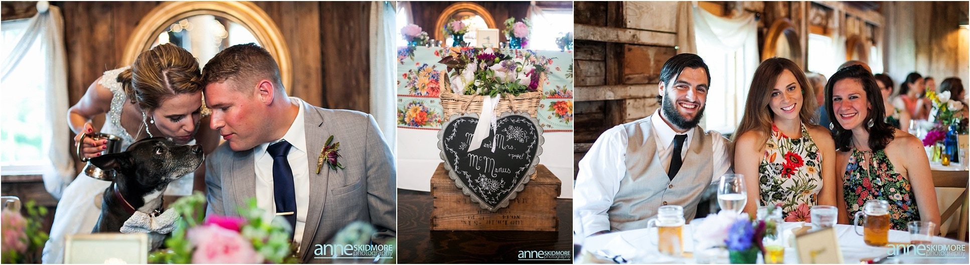 BISHOP_FARM_WEDDING_0073