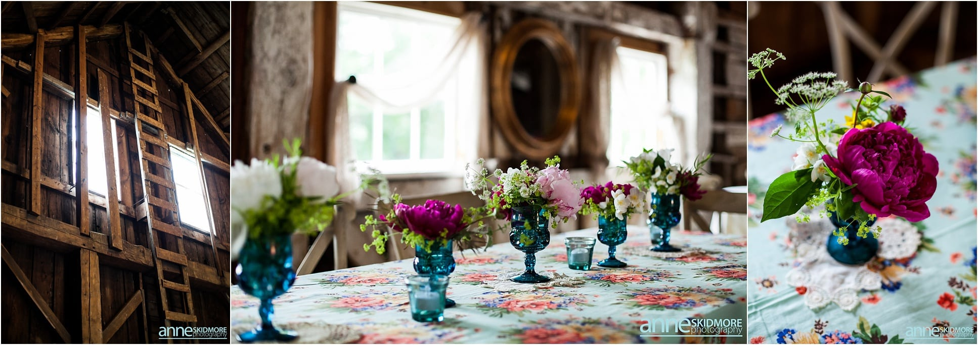 BISHOP_FARM_WEDDING__004