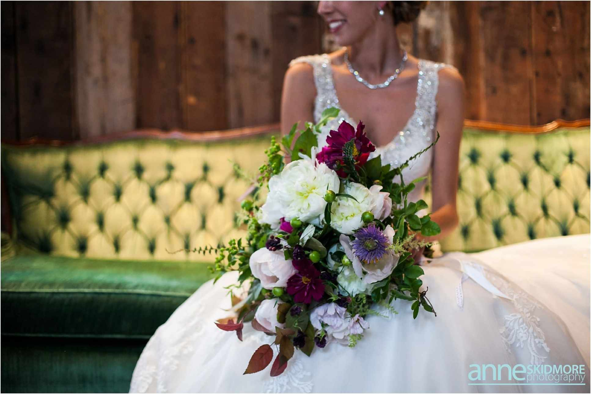 BISHOP_FARM_WEDDING__017