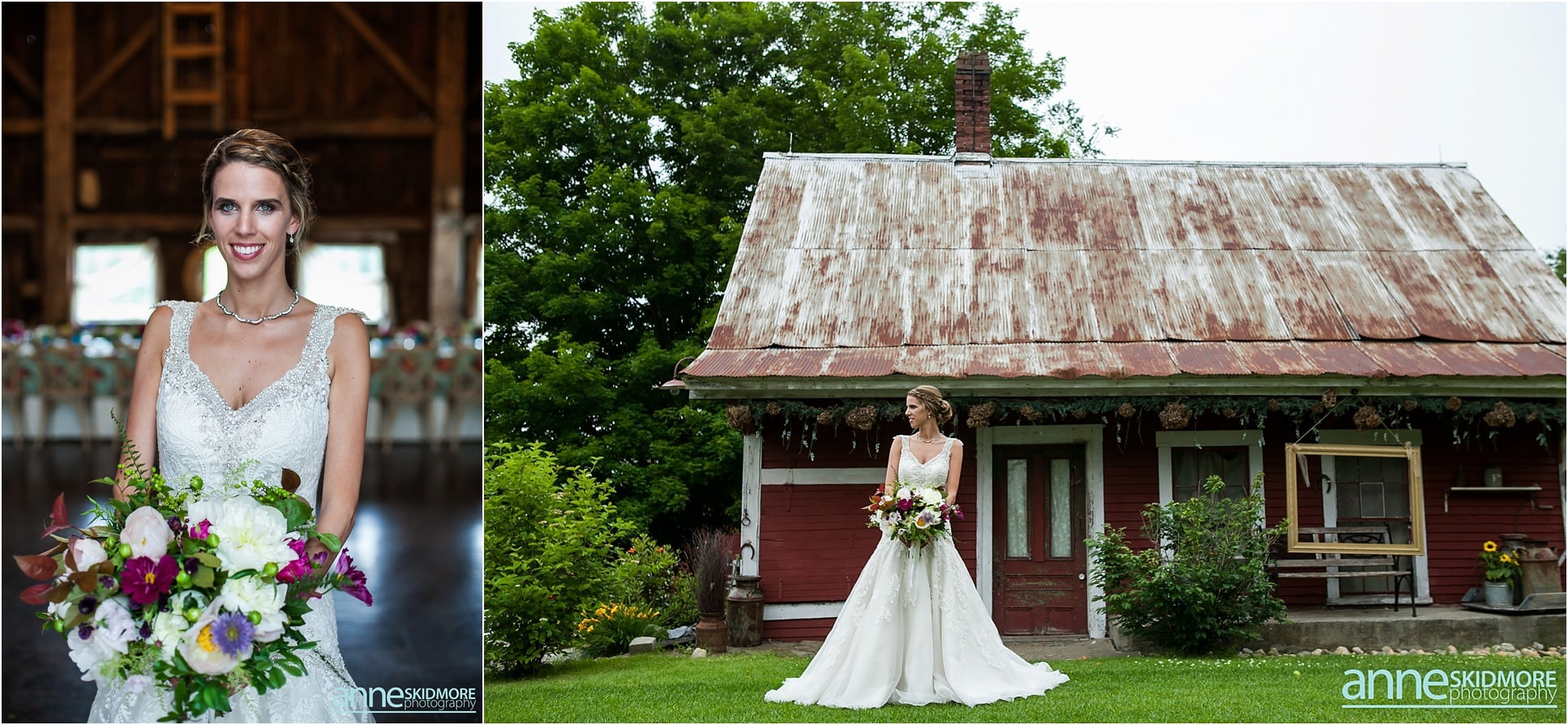 BISHOP_FARM_WEDDING__018