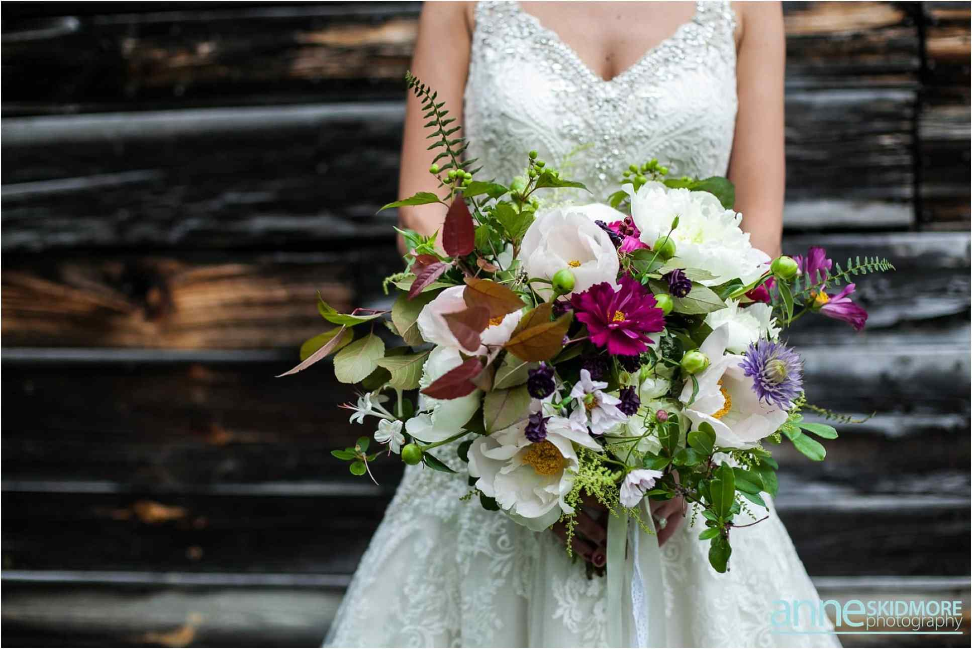 BISHOP_FARM_WEDDING__020