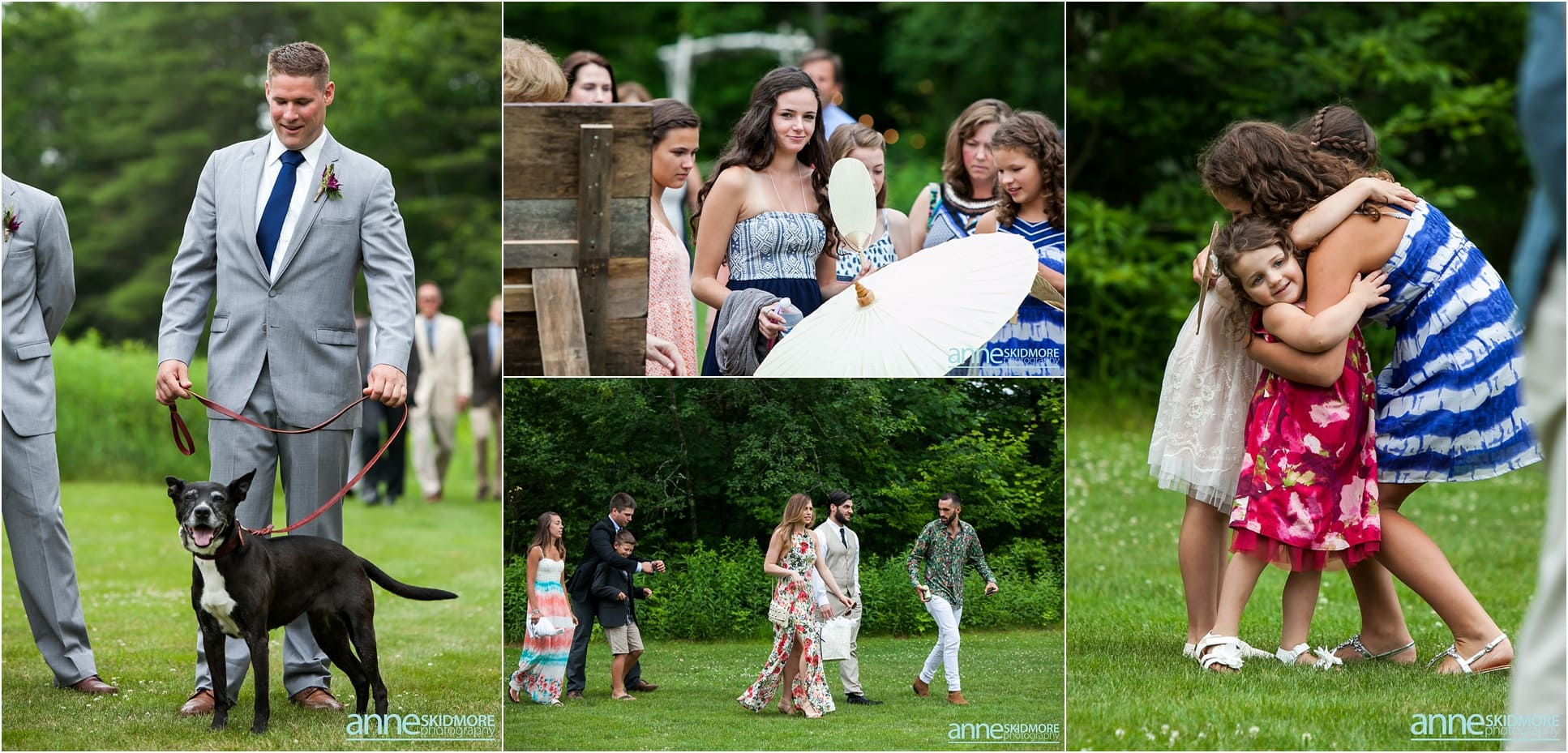 BISHOP_FARM_WEDDING__024