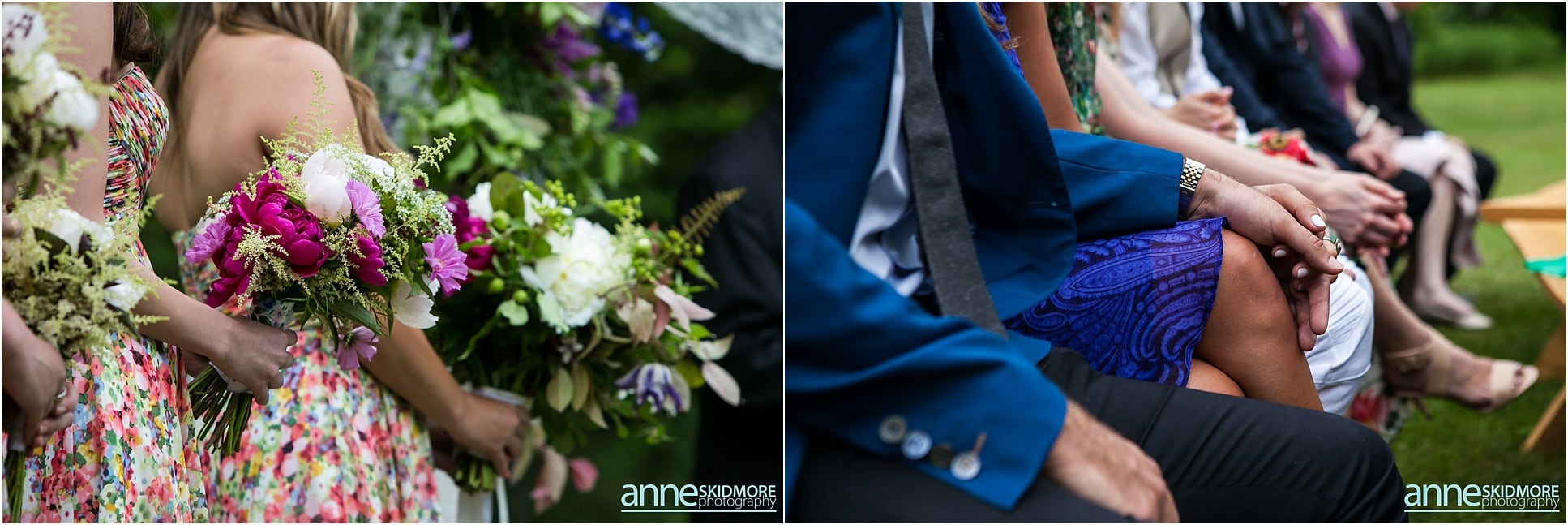 BISHOP_FARM_WEDDING__027