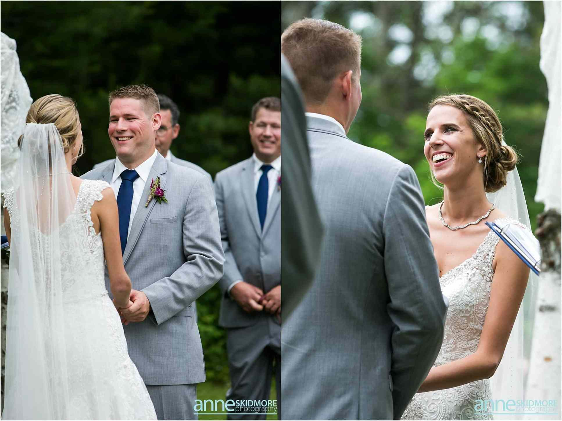 BISHOP_FARM_WEDDING__029