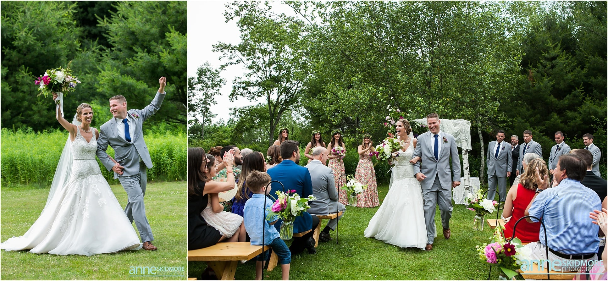 BISHOP_FARM_WEDDING__035