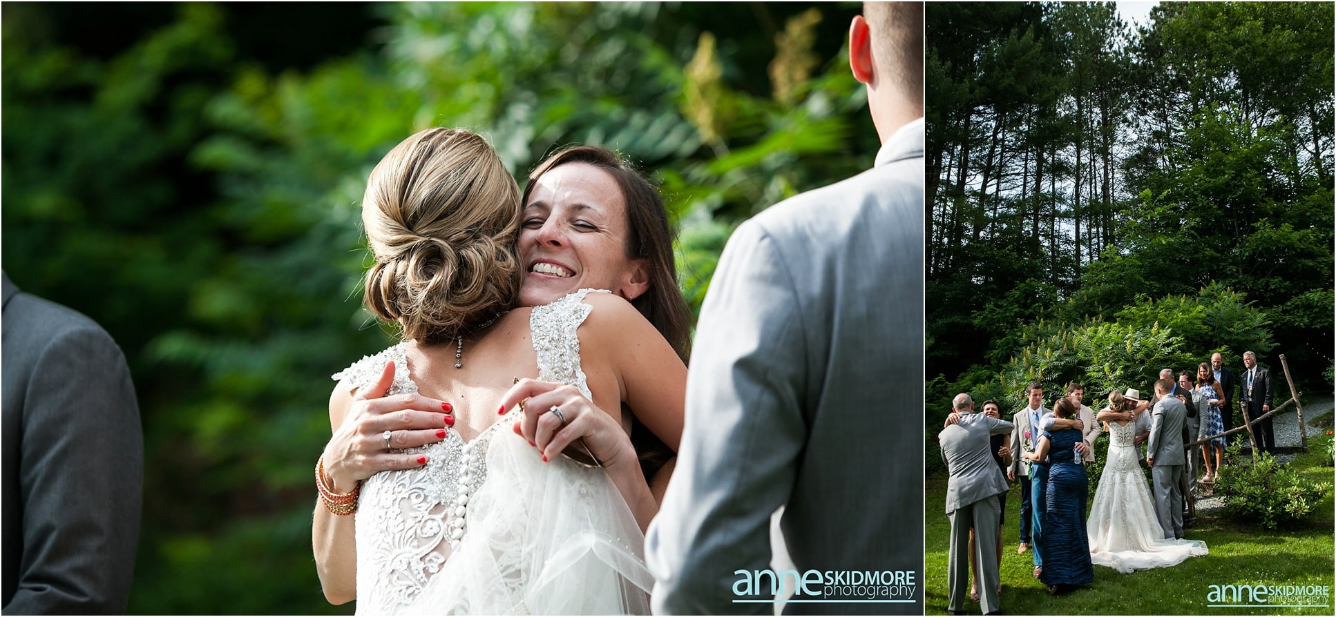 BISHOP_FARM_WEDDING__036