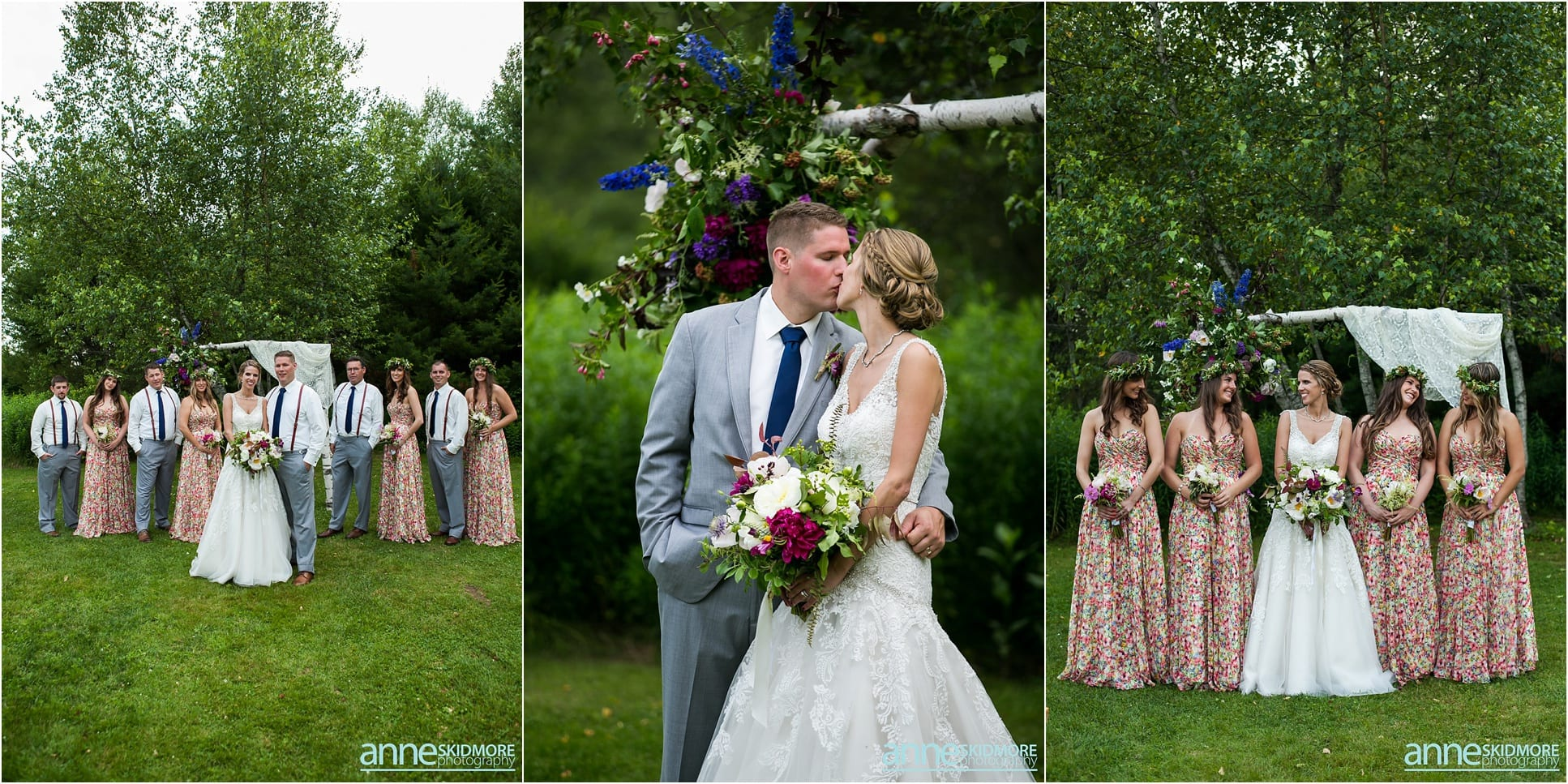 BISHOP_FARM_WEDDING__038
