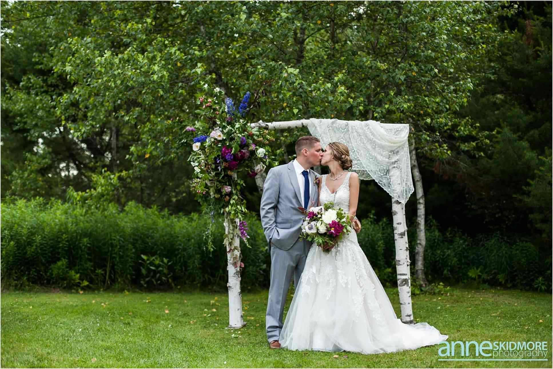 BISHOP_FARM_WEDDING__039