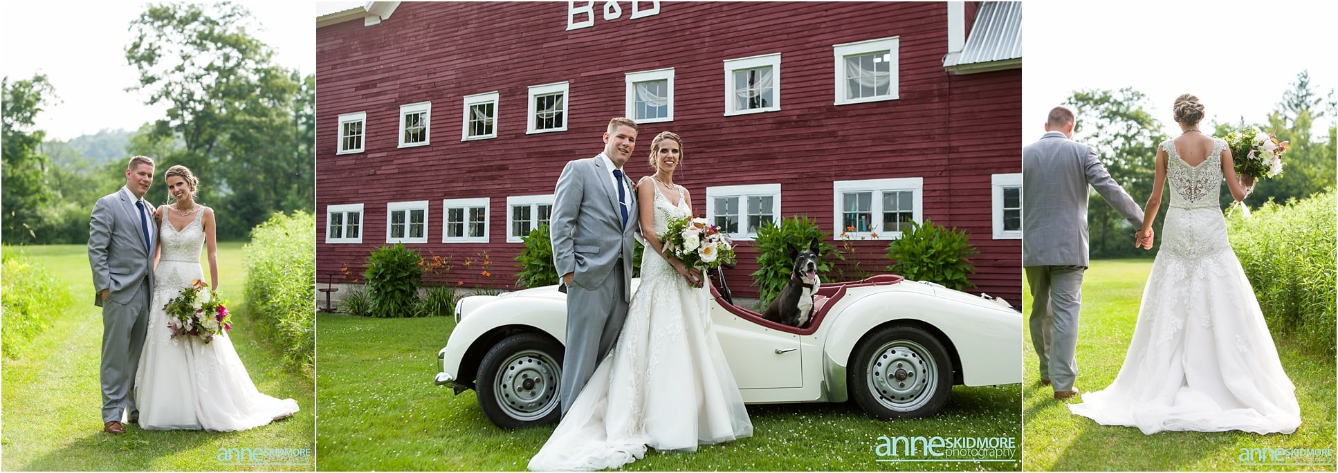 BISHOP_FARM_WEDDING__043