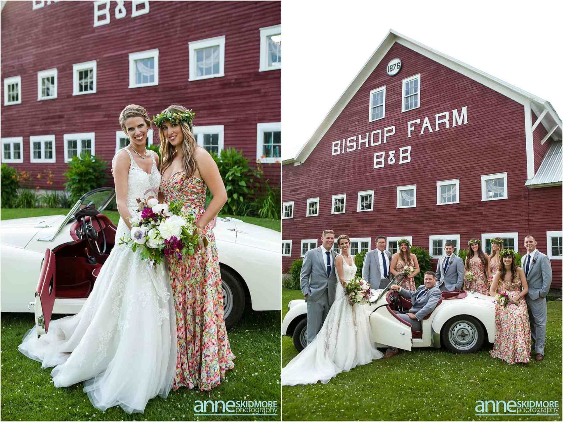 BISHOP_FARM_WEDDING__044
