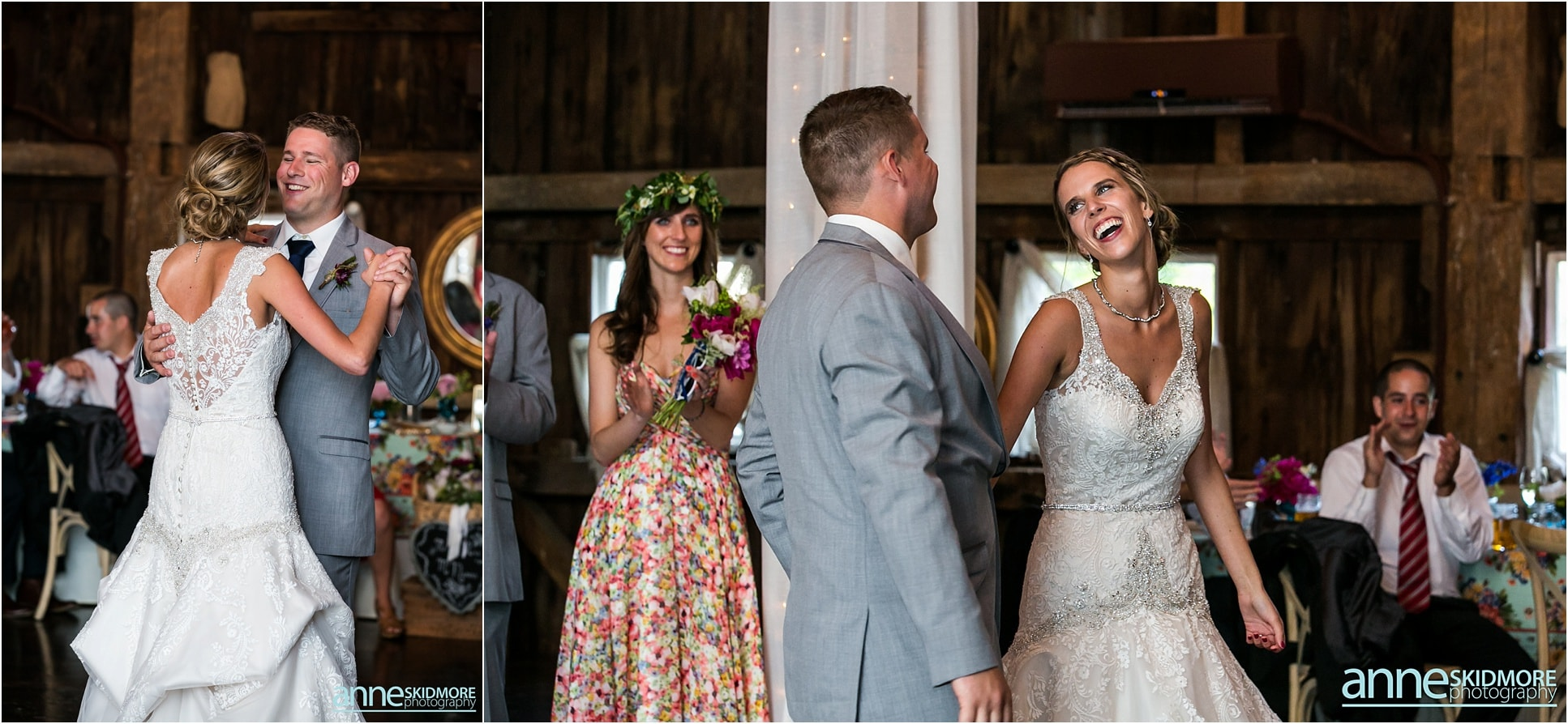 BISHOP_FARM_WEDDING__052