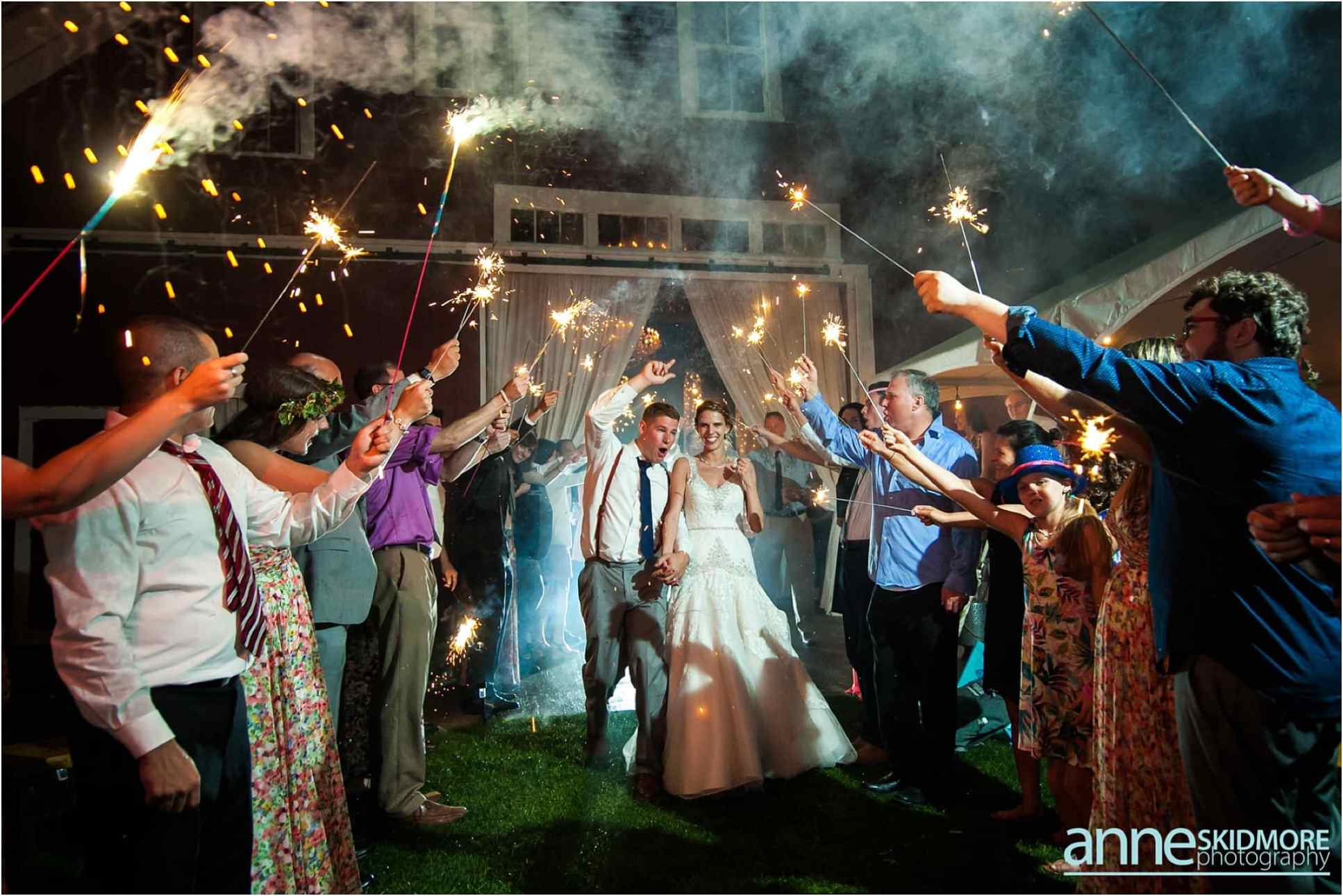 BISHOP_FARM_WEDDING__059