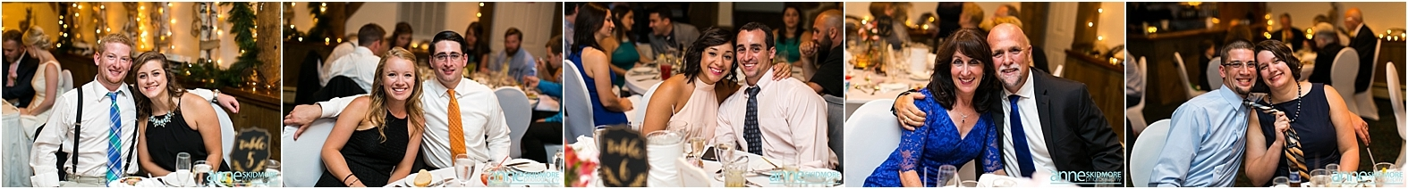 Christmas_Farm_Inn_Wedding_0027