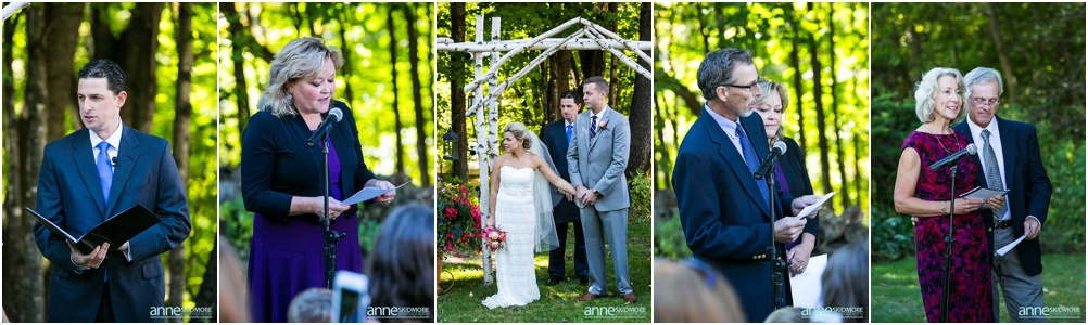 Christmas_Farm_Inn_Wedding_0030