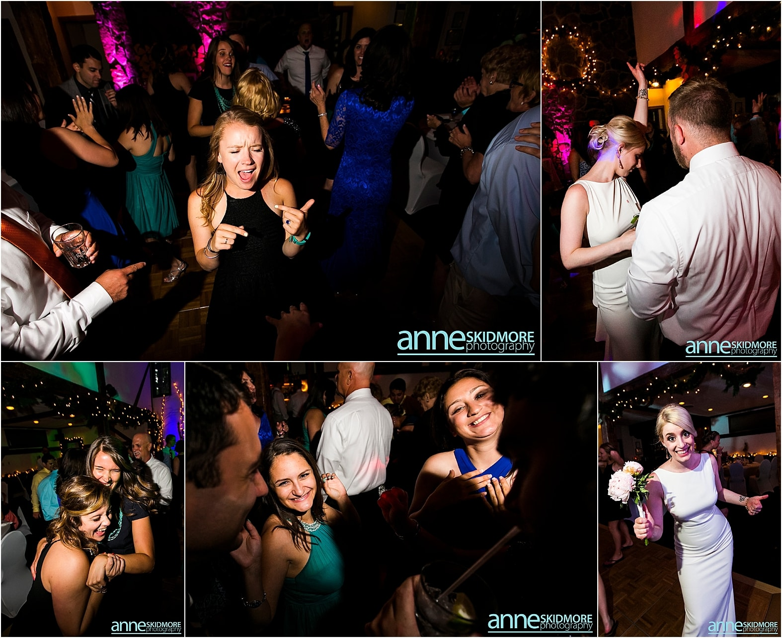 Christmas_Farm_Inn_Wedding_0032