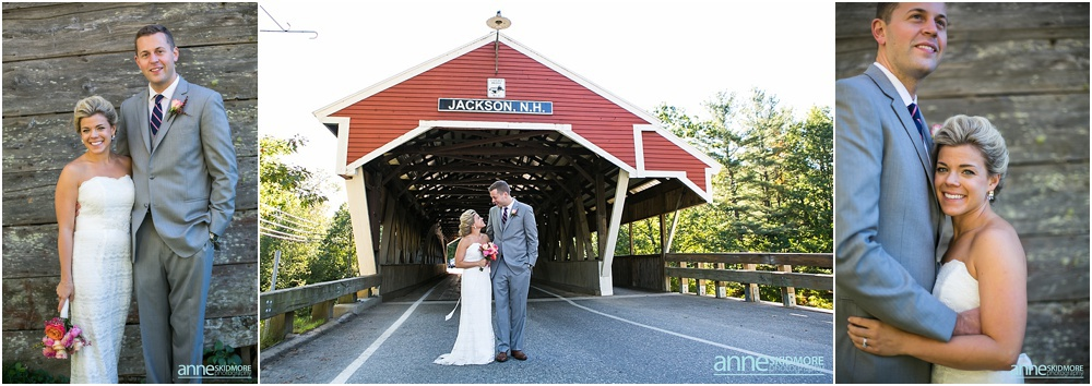 Christmas_Farm_Inn_Wedding_0037