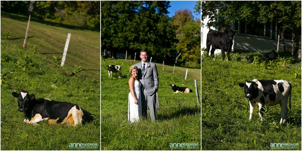 Christmas_Farm_Inn_Wedding_0042
