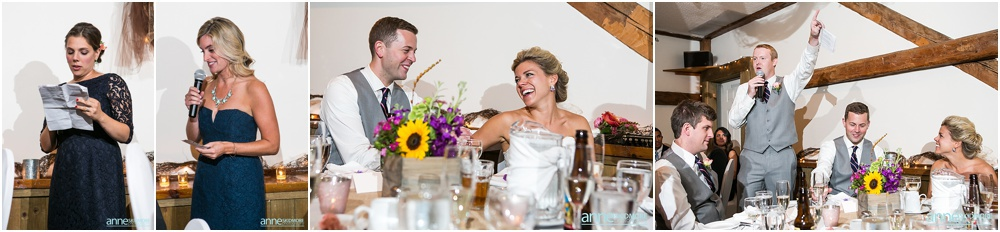 Christmas_Farm_Inn_Wedding_0049
