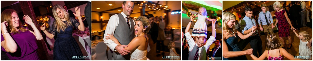 Christmas_Farm_Inn_Wedding_0056