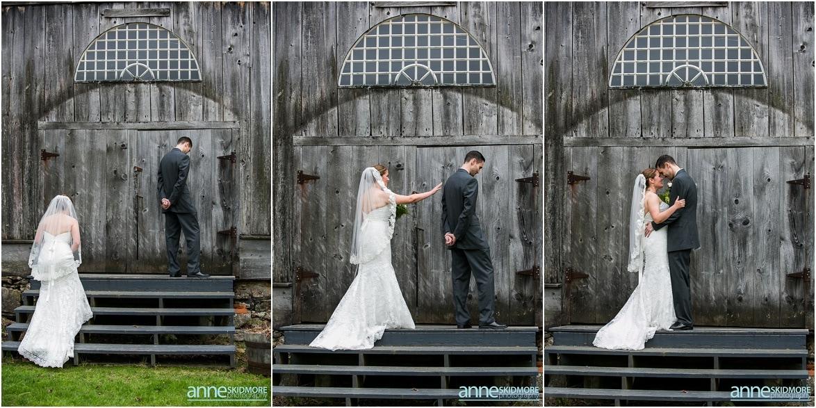 Christmas_Farm_Inn_Wedding_014