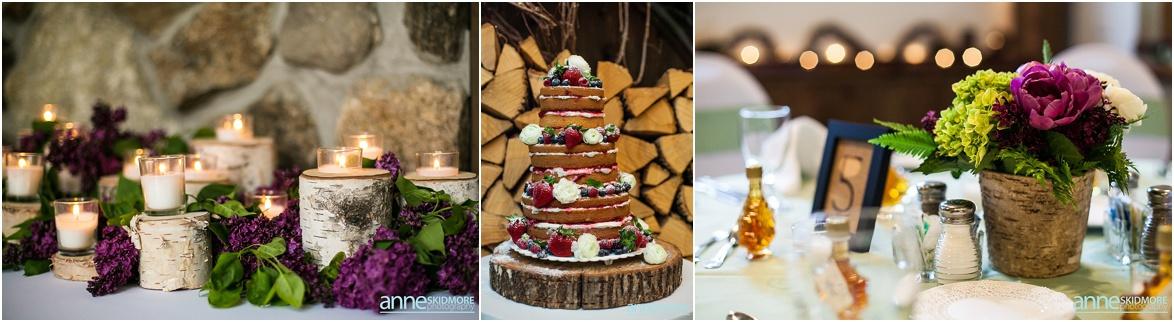 Christmas_Farm_Inn_Wedding_034