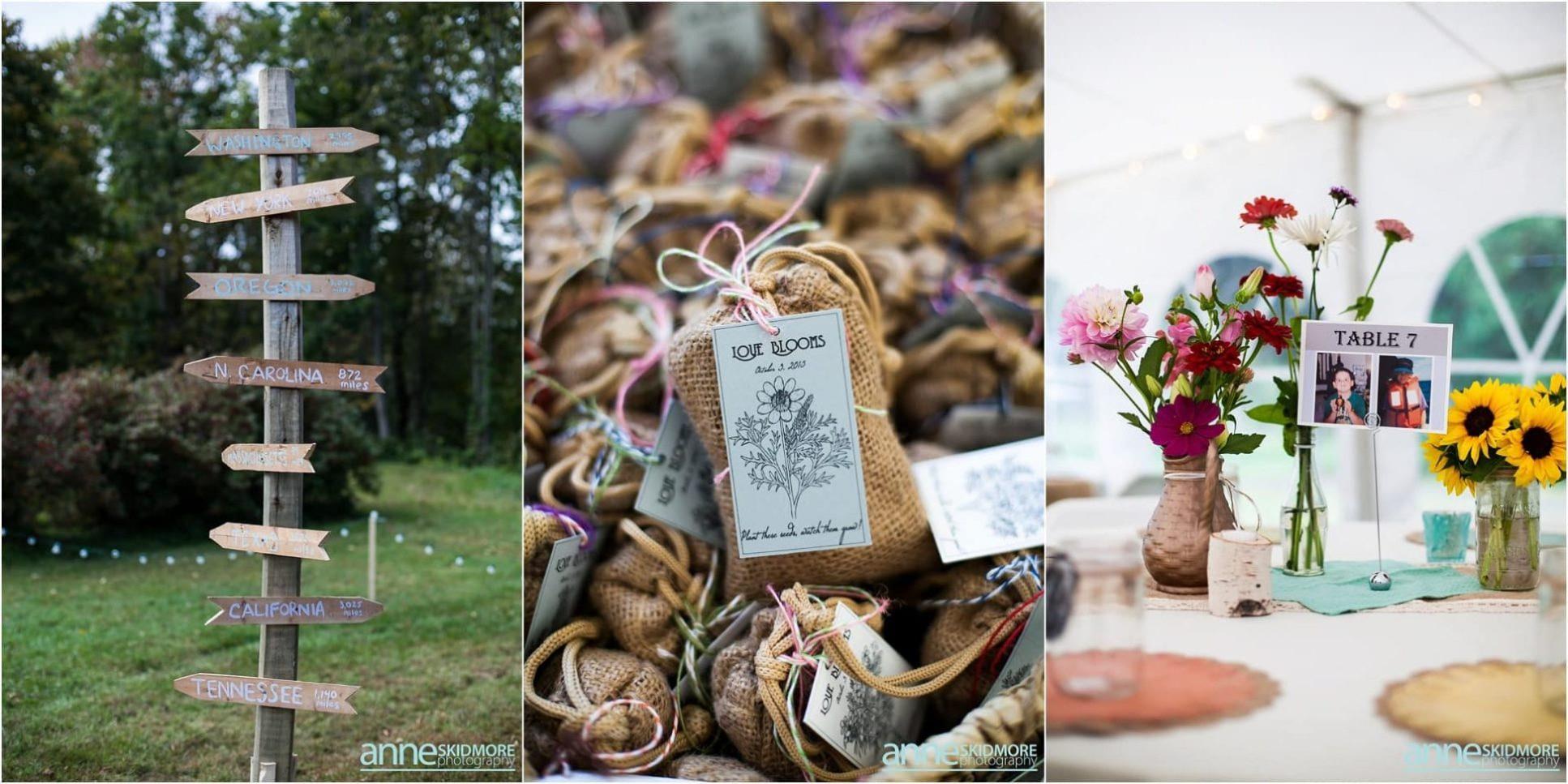 Claremont_NewHampshire_Wedding__003