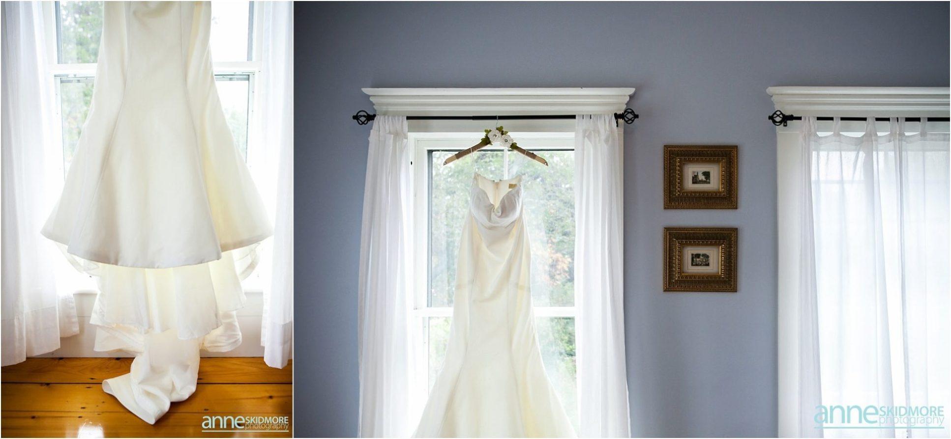 Claremont_NewHampshire_Wedding__006