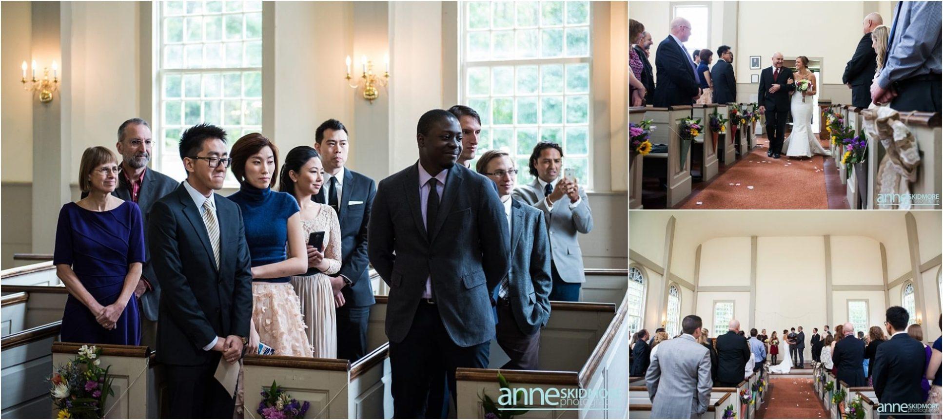 Claremont_NewHampshire_Wedding__029