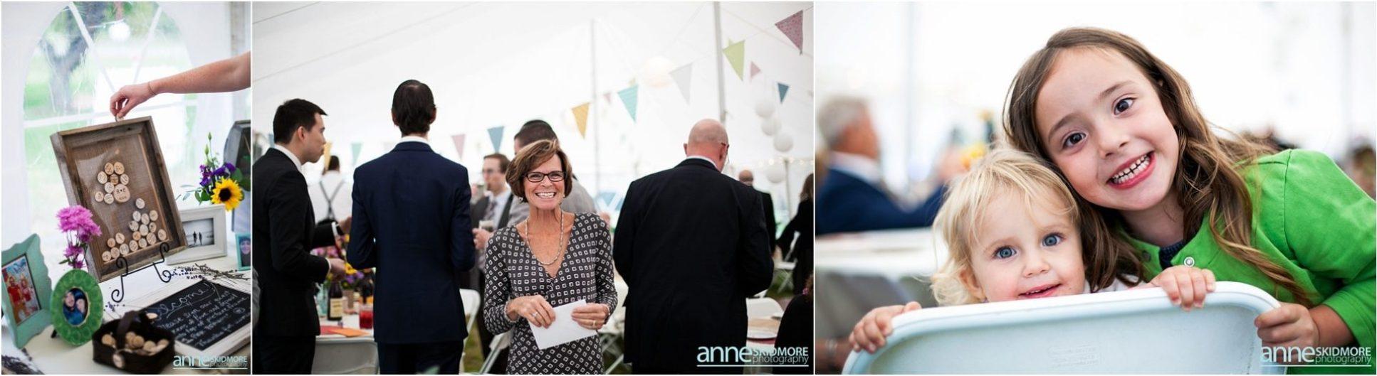 Claremont_NewHampshire_Wedding__040