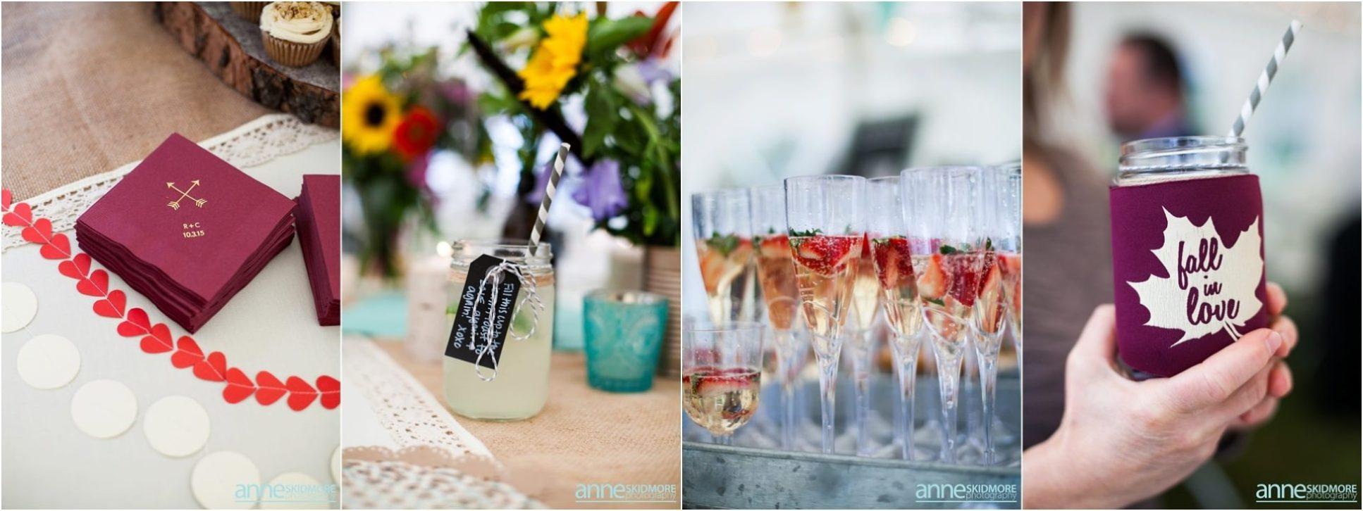 Claremont_NewHampshire_Wedding__042
