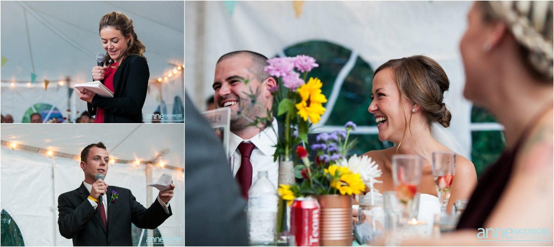 Claremont_NewHampshire_Wedding__048