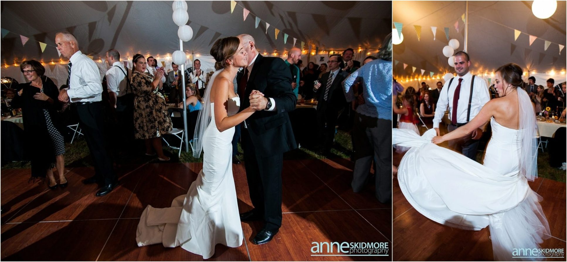 Claremont_NewHampshire_Wedding__057