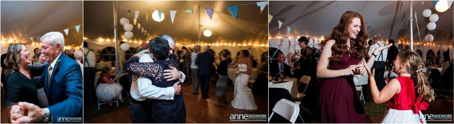 Claremont_NewHampshire_Wedding__058