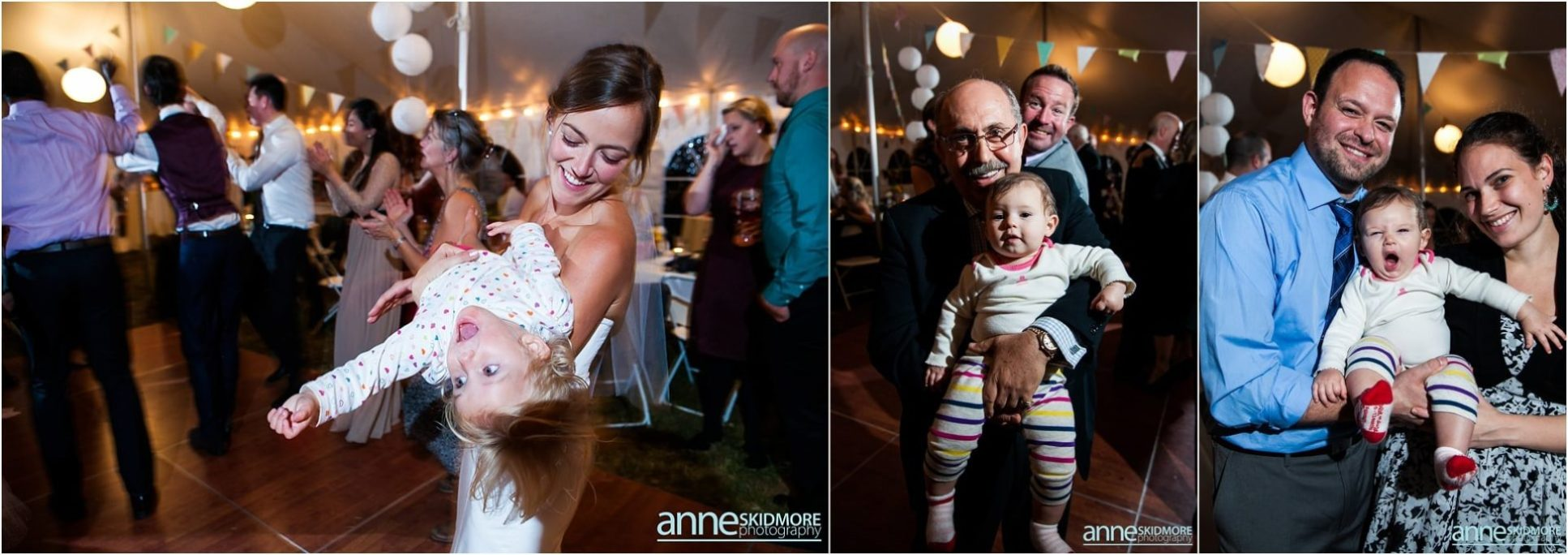 Claremont_NewHampshire_Wedding__059