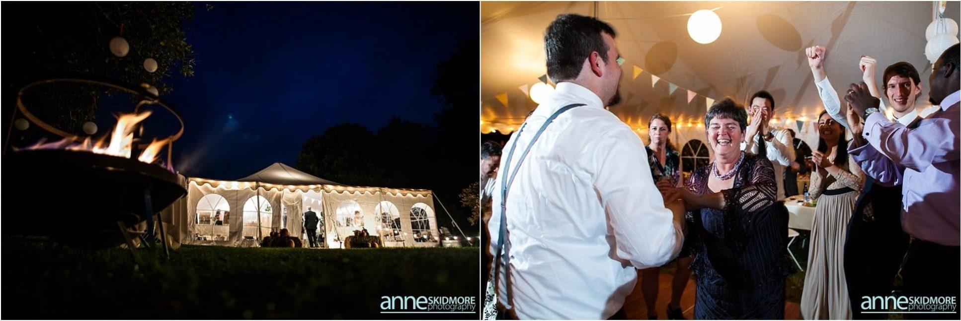 Claremont_NewHampshire_Wedding__060
