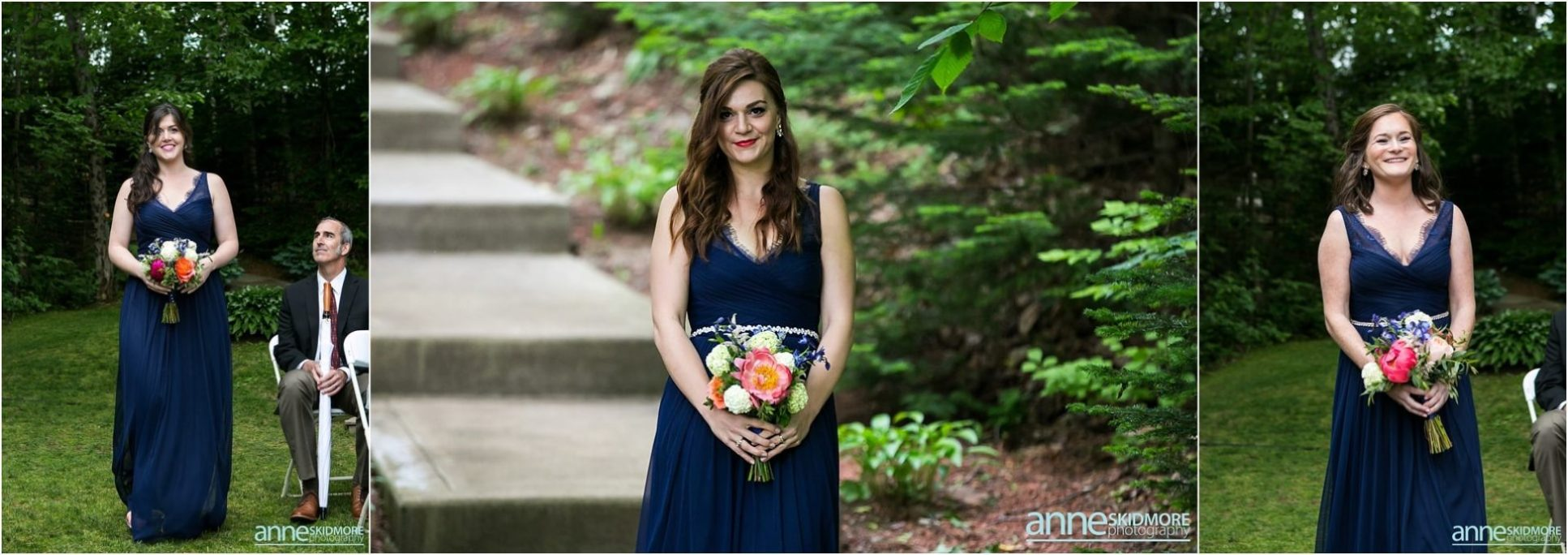 Eagle_Mountain_House_Wedding_0038